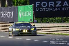 Le Mans 24 Hour 2016-05409 (WWW.RACEPHOTOGRAPHY.NET) Tags: 24hoursoflemans europeanlemansseries fia fiawec france wec astonmartinracing astonmartinvantage fernandorees gtepro jonnyadam lemans 97 richiestanaway