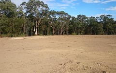 Lot 4, 96 Sackville Ferry Road, South Maroota NSW
