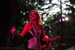 Leah Daniels (anth_ea) Tags: show music concert leah live country daniels perform leahdaniels
