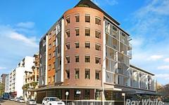 7/39 Cowper Street, Parramatta NSW