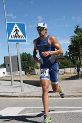 triatlon Riaza 8