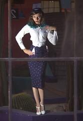 Emmy DeLight 189_pp c (Az Skies Photography) Tags: model emmy delight emmydelight modelemmydelight pinup pinupmodel tucson arizona az tucsonaz la placida laplacida laplacidatucson laplacidatucsonaz canon eos rebel t2i canoneosrebelt2i eosrebelt2i june 4 2016 june42016 6416 642016 woman female femalemodel