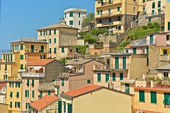 2016-07-04 at 12-21-08 (andreyshagin) Tags: riomaggiore cinque trip travel town tradition terre architecture andrey shagin summer nikon d750 daylight