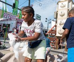 Artscape 2016 (Dave Fine) Tags: playing festival bmore artfestival artscape art baltimore outside md outdoors city unitedstates usa maryland children soap us