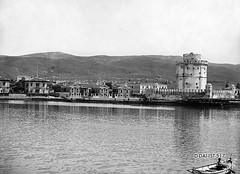 , 1880 (Giannis Giannakitsas) Tags: greece grece griechenland
