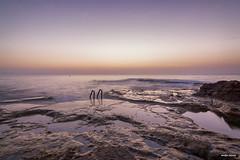 Cabo Cervera, Torrevieja (Alicante) (diego90pr) Tags: canon600d tokina1116 torrevieja alicante espaa spain landscape paisaje ocano agua mar sea cabocervera mediterrneo hdr