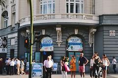 090611 (kleoskleos) Tags: madrid street city people gente ciudad