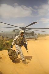 160718-M-KK554-030 (CNE CNA C6F) Tags: marinecorps marines 22ndmarineexpeditionaryunit 22ndmeu israel israeldefenseforces mout militaryoperationsinurbanterrain usssanantonio battalionlandingteam1stbattalion6thmarineregiment blt16 clb22 nobleshirley zeelimtrainingfacility