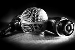 Shure (Estudio1-fotografo) Tags: fotografa de producto fotografadeproducto fotgrafoprofesional wwwestudio1commx estudio1