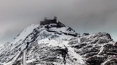 IMG_20140730_C700D_009.jpg (Samoht2014) Tags: gornergrat landschaft zermatt2014 zermatt wallis schweiz