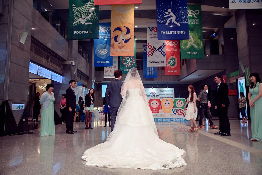 069台北婚禮紀錄推薦