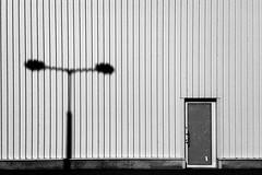 (agnes.mezosi) Tags: monochrome monochromatic mono mobile mobilephoto minimalism minimalist minimalart minimal minimalistic lessismore