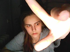 loser? (M A R T Y R) Tags: portrait op photo people phone photoshop pretty photochop paris pink indoor inside out outdoor outside photograph photography photos pussy eyes money man winter girl girls group graduated graduate exellent beauty beautiful blue books black ball beatiful bell b brain web bb tumblr green groupshot gif night together dog england loser losers outsider