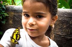 DSC_0787 (errolviquez) Tags: familia hijos paseos costa rica bela ja naturaleza catarata sobrinos