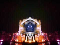 Tower Bridge (Taymaz Valley) Tags: london cambridge oxford montreal ottawa toronto vancouver washington nyc newyork boston chicago paris france berlin germany tokyo china japan hongkong art photography photograph digitalart digitalism canada uk usa iran iranian persian love