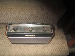 r303 (roger.cook6@btinternet.com) Tags: radio receiver transistor roberts r303