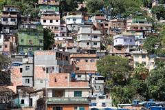 Rocinha (Joanne_H) Tags: riodejaneiro rio2016 brazil rocinha favela