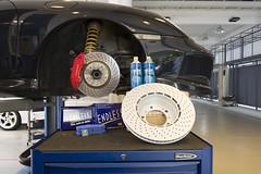 20160825-_DSC8256 copy (@pigstagram) Tags: porsche 911 996 brake disc rotor pads fluid endless replacement seamlessautomotive