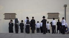 DSC_2068 (Dan_lazar) Tags: bein hazmanim tel aviv israel orthodox religious