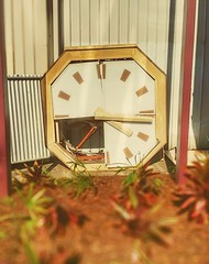 256/366 Out of time (eltoncane) Tags: 366the2016edition 3662016 day256366 12sep16