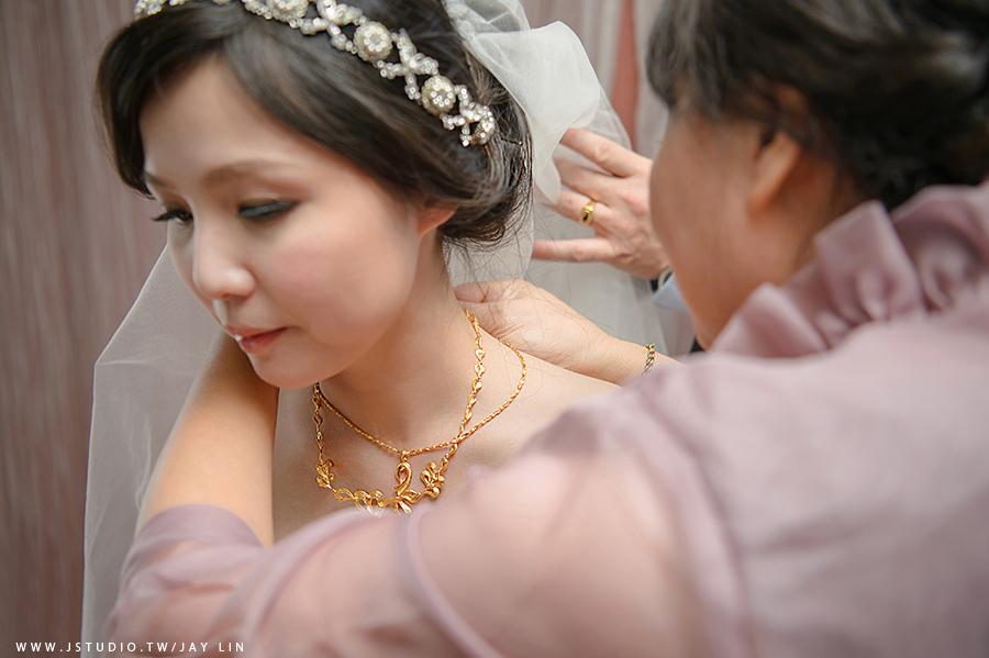 婚攝 星享道 婚禮攝影 戶外證婚 JSTUDIO_0078