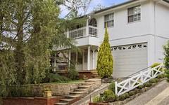 24 Tobruk Avenue, Engadine NSW