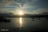 2015-Bombinhas-103 (dorivalvieirajr) Tags: sunset pordosol praia beach portobelo