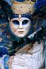 2015 Venice - Eight (Nemodus photos) Tags: carnival venice portrait france veneza de costume mask di carnaval venetian venise carnevale venecia venezia italie masque carnavale déguisement venitien 威尼斯 2015 venetië venecija venetsia veneetsia carnavalvénitien венеция abigfave ヴェネツィア البندقية βενετία veneţia costumés венеція nemodus mascherevenezianedallagodicomo वेनेज़िया fz1000 carnavaldevenise2015 carnevaledivenezia2015 venetianscarnival2015 венециякарнавал2015 karnevaluveneciji2015 karnevalvonvenedig2015