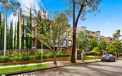 58/31-39 Sherwin Avenue, Castle Hill NSW