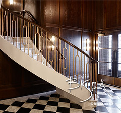 3764 Bisca Stone Staircase 4 (Bisca Bespoke Staircases) Tags: staircases newstaircase stonestaircase staircasedesign staircaseimages richardmclane staircasemanufacture biscastaircases