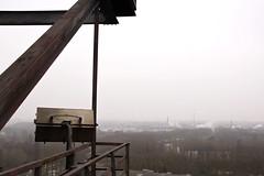 Ruhrpott, März 2015