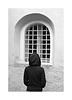 Jail n° 6 (Franco & Lia) Tags: sardegna blackandwhite sardinia noiretblanc prison jail biancoenero jailhouse prigione carcere tempiopausania larotonda