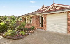 2/13 King Road, Hornsby NSW