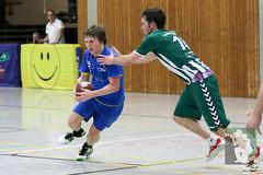 "LL15 Niederbergischer HC vs. Team CDG-GW Wuppertal 25.04.2015-46.jpg • <a style=""font-size:0.8em;"" href=""http://www.flickr.com/photos/64442770@N03/16646821504/"" target=""_blank"">View on Flickr</a>"