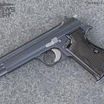SIG P210 thumbnail