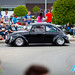"Worthersee 2015 - 2nd May • <a style=""font-size:0.8em;"" href=""http://www.flickr.com/photos/54523206@N03/16752235323/"" target=""_blank"">View on Flickr</a>"