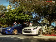 DCI Key Largo 2015
