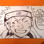 """Naruto"" <a style=""margin-left:10px; font-size:0.8em;"" href=""http://www.flickr.com/photos/122771498@N03/16779978858/"" target=""_blank"">@flickr</a>"
