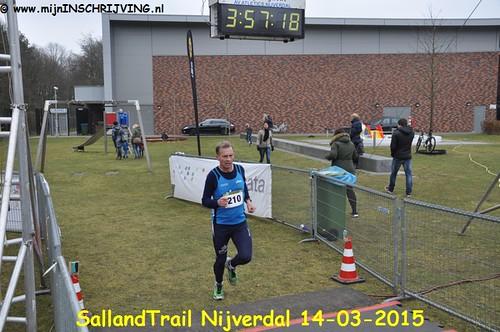 SallandTrail_14_03_2015_0027