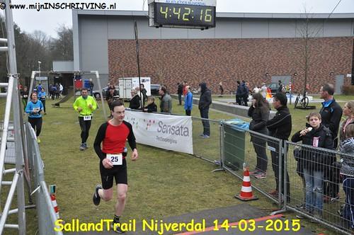 SallandTrail_14_03_2015_0264