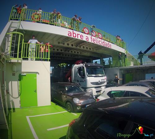 TravessiaBTT_Leiria-Sagres_5Dia_032