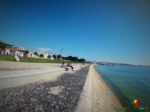 TravessiaBTT_Leiria-Sagres_5Dia_020