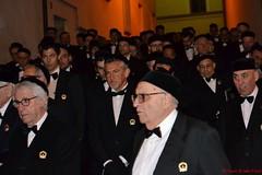 la processione del venerd santo di Chieti 2015 DSC_1402 (Large)_risultato (Renato De Iuliis) Tags: del la santo chieti processione 2015 venerd