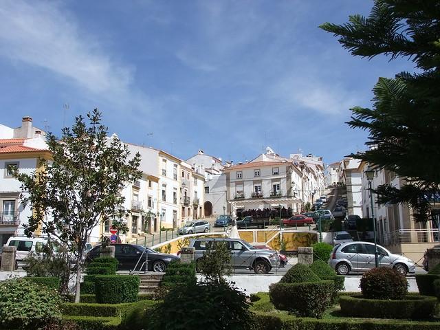 Castelo de Vide (8)