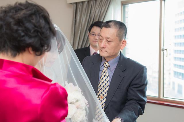 Redcap-Studio, 台北婚攝, 紅帽子, 紅帽子工作室, 婚禮攝影, 婚攝, 婚攝紅帽子, 婚攝推薦, 福華大飯店, 福華大飯店婚宴, 福華大飯店婚攝,_29