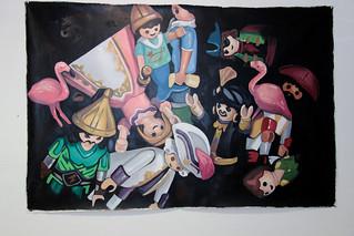 Inauguración Cervantes6