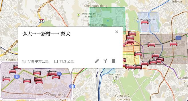 住宿地圖.jpg