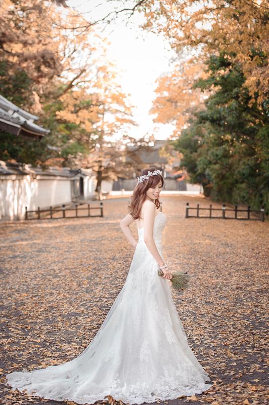 日本婚紗,京都婚紗,楓葉婚紗,京都楓葉婚紗,嵐山婚紗,海外婚紗,新祕BONA,婚攝小寶,京都婚紗教堂,京都婚紗攝影,DSC_0061