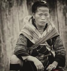Vietnam-21-26.jpg (laloamaya) Tags: blackandwhite vietnam sapa facesandplaces laloamaya eduardoamaya