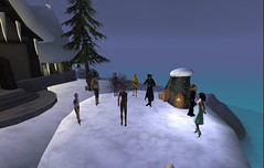 "Outworldz on OpenSim • <a style=""font-size:0.8em;"" href=""http://www.flickr.com/photos/126136906@N03/16957804641/"" target=""_blank"">View on Flickr</a>"